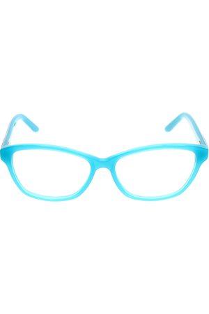 Armazón para niña Distroller azul brillante