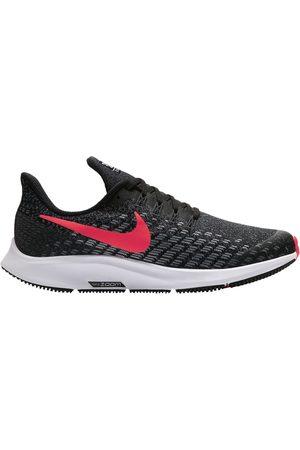 Tenis Nike Air Zoom Pegasus 35 correr para niña