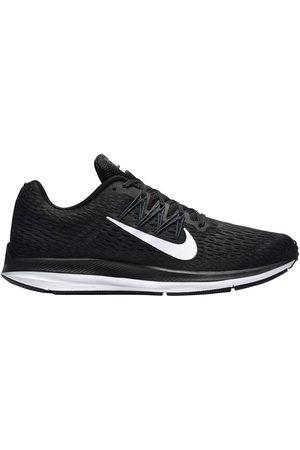 Tenis Nike Air Zoom Winflo 5 correr para caballero