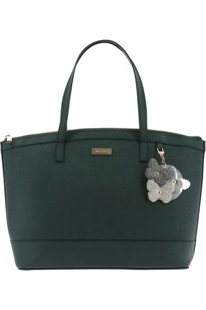 Mujer Bolsas shopper y tote - Bolsa tote logotipo Westies