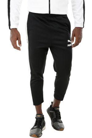 Pants Puma corte slim fit