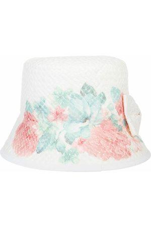 Sombrero Mayoral sintético para niña