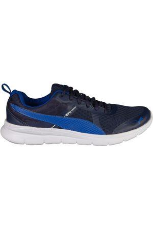 Tenis Puma Flex Essential correr