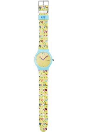 Niña Relojes - Reloj para niña Agatha Ruiz de la Prada AGR165