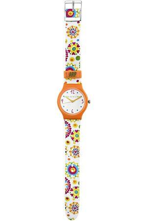 Reloj para niña Agatha Ruiz de la Prada AGR107
