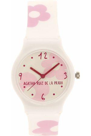 Reloj para niña Agatha Ruiz de la Prada AGR070