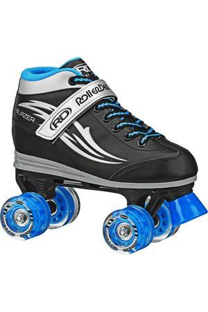 Patines Roller Derby Blazer para niño