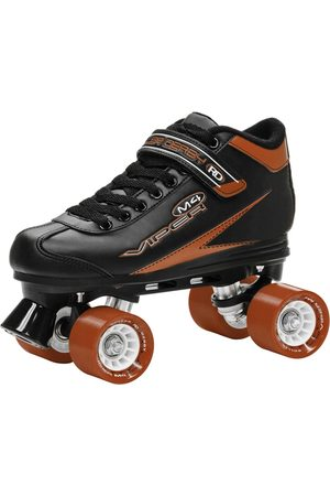 Patines Roller Derby Viper M4 para caballero