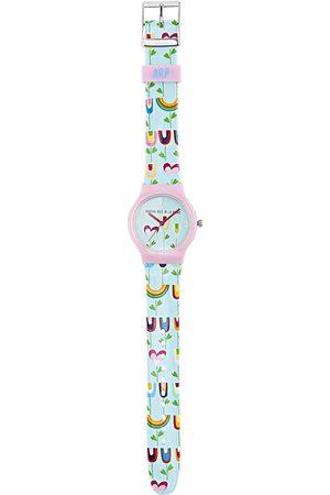 Reloj para niña Agatha Ruiz de la Prada AGR164