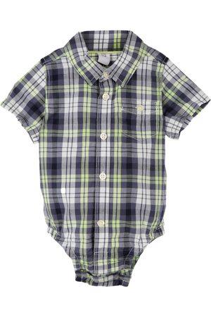 Bebé Playeras - Pañalero GAP individual para bebé