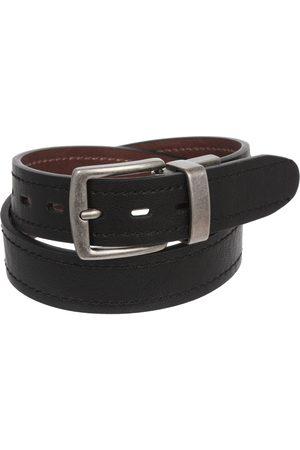 Cinturón Levi's para niño