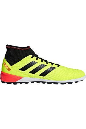 Tenis Adidas Predator Tango 18 TF fútbol para caballero
