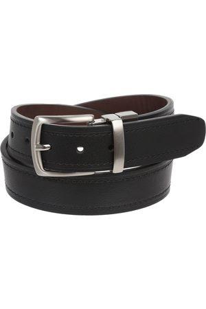 Cinturón liso Dockers para niño