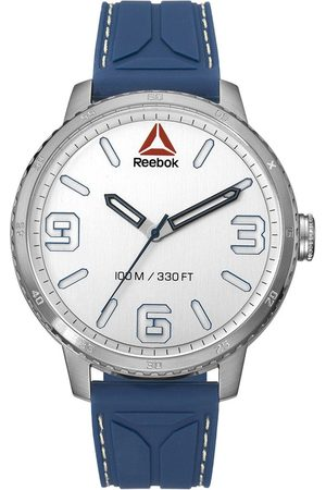 Reloj para caballero Reebok Stride RD-STE-G2-S1IN-1N