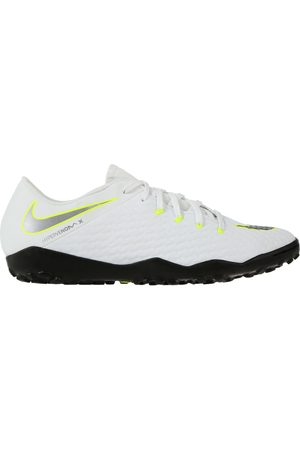 Tenis Nike HypervenomX III Academy TF fútbol para caballero