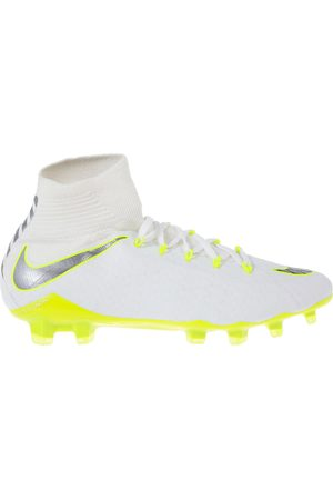 Hombre Tenis - Tenis Nike Hypervenom III Pro FG fútbol para caballero