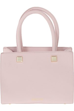 Bolsa satchel lisa Kenneth Cole Reaction