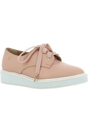 Zapato liso Nine West para niña
