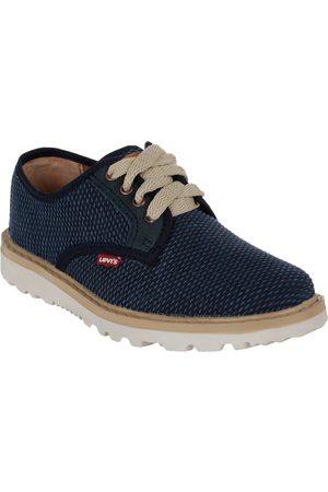 Zapato texturizado Levi's para niño