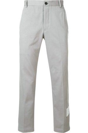 Thom Browne Pantalones chinos