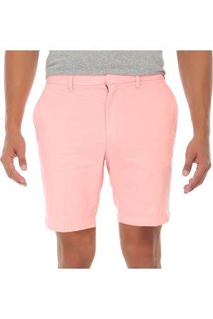 Bermuda DKNY algodón