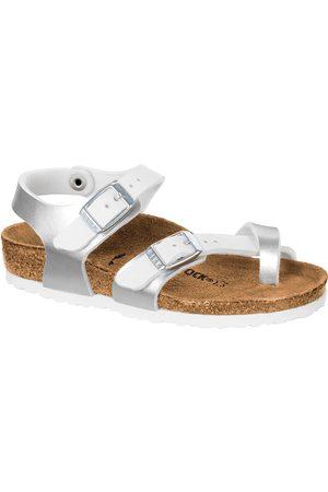 702db587 La Sandalias de niña color gris ¡Compara ahora y compra al mejor precio!