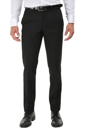 Hombre De vestir - Pantalón de vestir Kenneth Cole corte slim fit