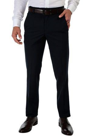 Pantalón de vestir Kenneth Cole corte slim fit