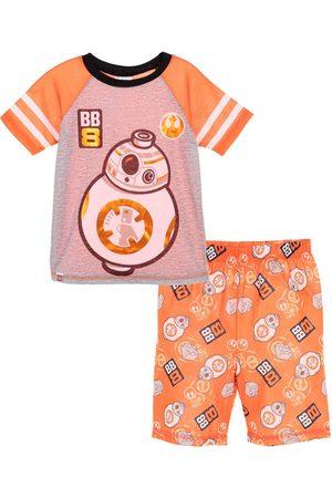 Pijama Lego para niño