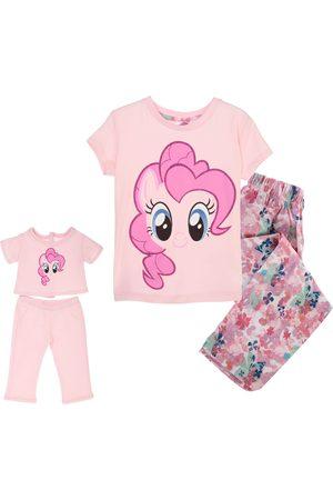 Pijama My Little Pony para niña