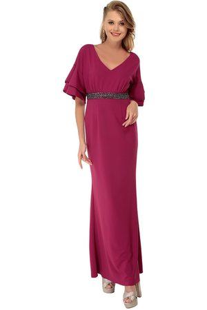 Mujer Vestidos - Vestido liso Adrianna Papell