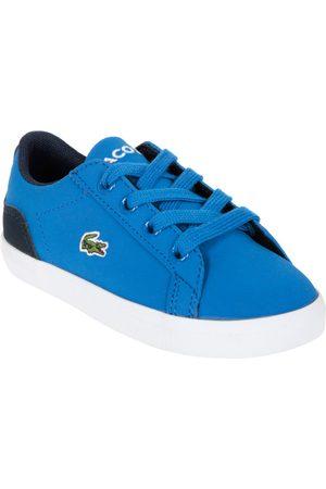 4343b7ef0 Las Zapatos de niño color azul ¡Compara ahora y compra al mejor precio!