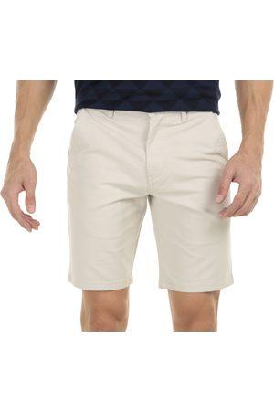 Bermuda Levi's algodón