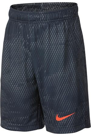 Niño Shorts - Short Nike para niño