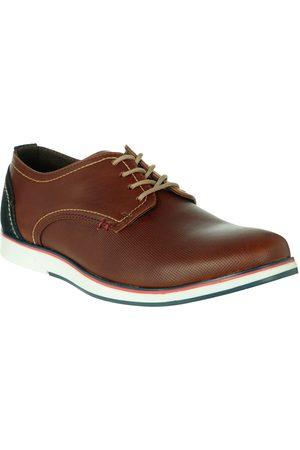Zapato derby JBE