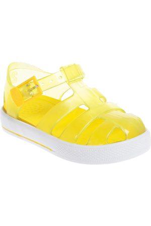 f16ee5389 amarillas Sandalias de niña ¡Compara ahora y compra al mejor precio!