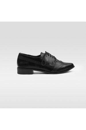 acb78cd2 zapatos flats Wedges de mujer ¡Compara ahora y compra al mejor precio!