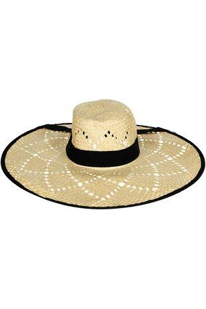 Sombrero That's It
