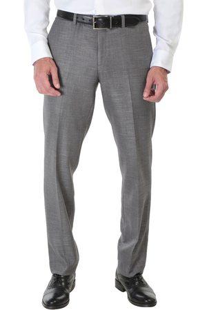 Pantalón de vestir JBE corte slim fit