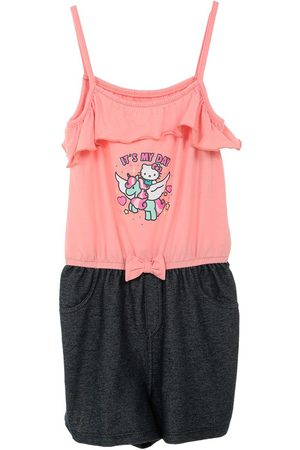 d3c4356b8 tienda Overoles Y Jumpsuits de niña ¡Compara ahora y compra al mejor precio!