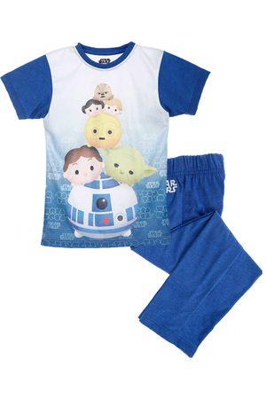 Pijama Disney para niño