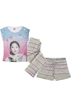 Pijama Soy Luna para niña