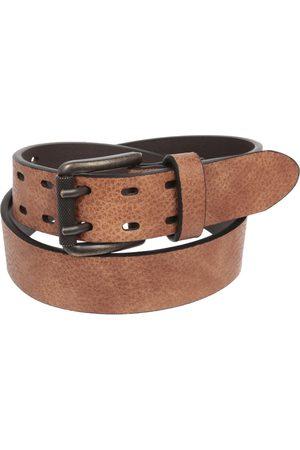 Cinturón animal print Levi's para niño