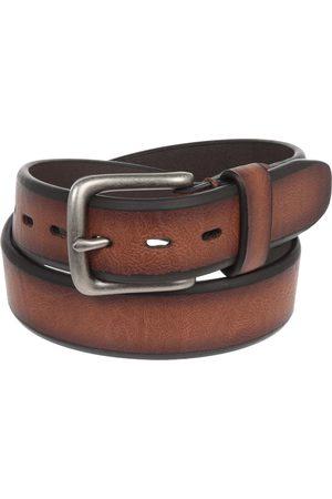 Cinturón liso Levi's para niño