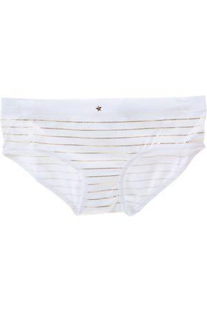 Panty Punto para niña