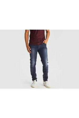 Jeans American Eagle corte slim