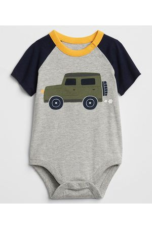 Pañalero GAP individual para bebé
