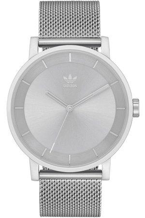 Reloj unisex Adidas District Z041920-00