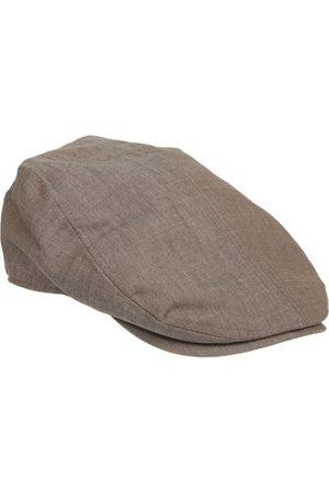 Boina Levi's algodón