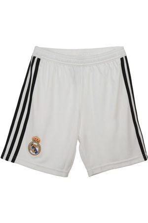 Short Adidas Club Real Madrid para niño